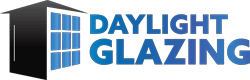 daylight glazing