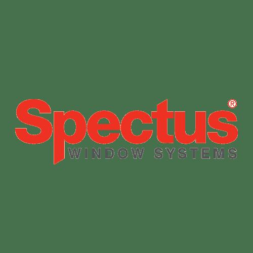 Spectus Logo Final